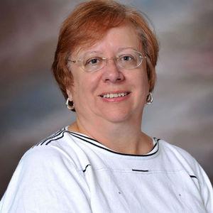 Mary Beth Kunnen