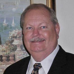 Kenneth  Oren Manning