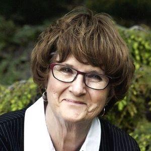 Rochelle Langsev