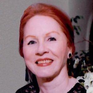 Dawn Webster Hataway