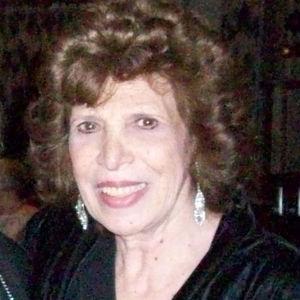 Marlene E. Plante Obituary Photo