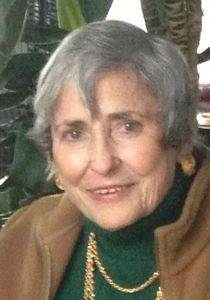 Irene Phillips Barker