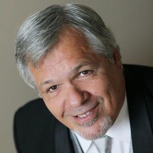 Stephen J. Vieira
