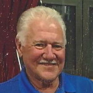 Michael J.  Ritz Obituary Photo