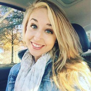 Kristen Renee Snyder