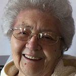 Betty J. Wescott