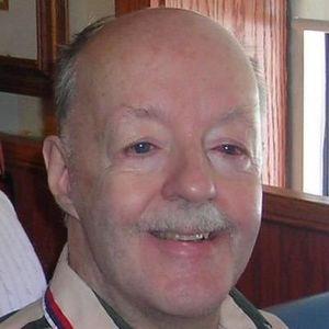 Dennis W Archibald