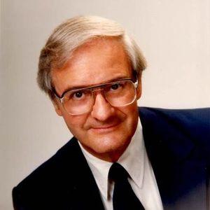 John Davidson Malcolm, Jr.