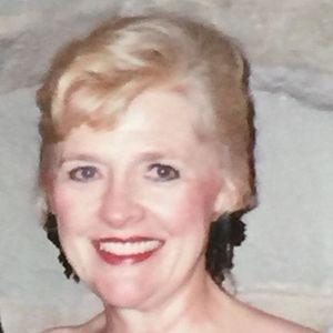 Patricia J. (PJ) Compton
