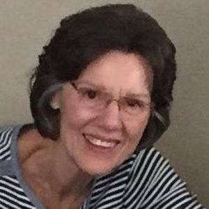 Sherry L. Morse