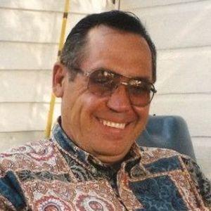Kenneth Dulas