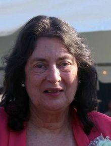 Rebecca Ann Cibula