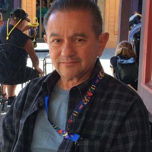 Michael Henry Maldonado