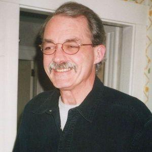 Paul M. Feeley