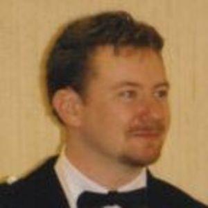 Ian A. Curran