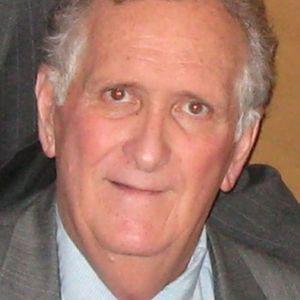 Ronald F. Mauriello