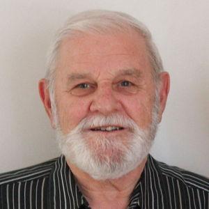 Mr. William A. Morse
