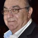 Rolando Visentini