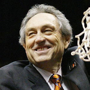 Eddie Sutton Obituary Photo