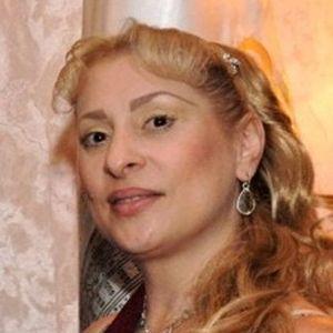 Susana Marie Radic Bautista Obituary Photo