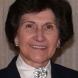 Joan G. Paino Obituary Photo