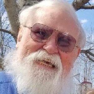 Michael G. Pearson Obituary Photo