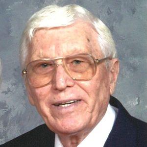 Raymond C. Davis