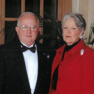 Gloria Duke Richter