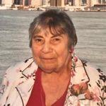 Mary Teresita Pinto