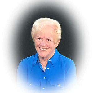 Kathleen M Stautberg