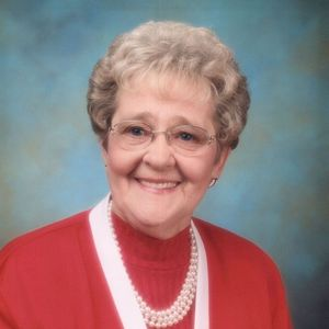 Jeanne F. (Beaucage) Savoia