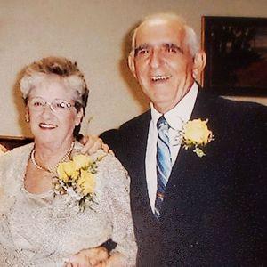 Denise Santos Obituary Photo