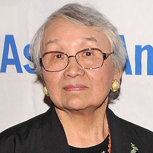 Lillian Kimura Obituary Photo