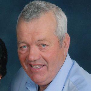 Ron Nienhuis