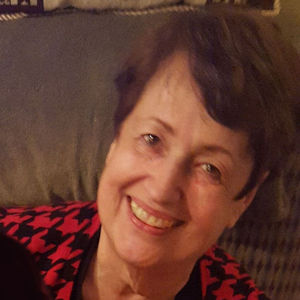 Elaine  L. (Donnelly)  McDonald Obituary Photo