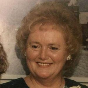 Mary N. Brady