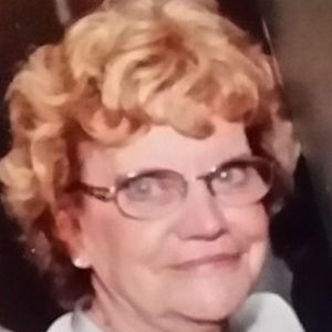 Mary E. Meehan
