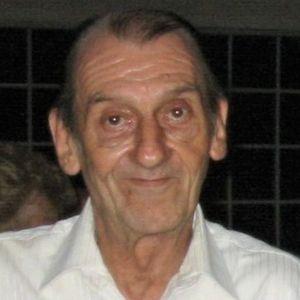 Richard Edward Beaulac, Sr. Obituary Photo