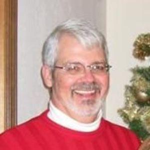 Timothy W. Pawol