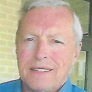 Larry R. Stilling