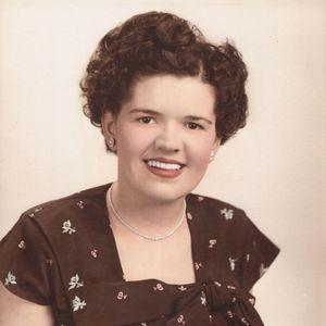 Mary A.  Dooley