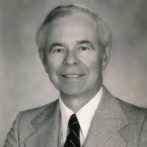 """Roscoe """"Win"""" Nelson, Jr. Obituary Photo"""