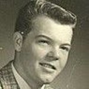 Jeffrey R. Click Obituary Photo
