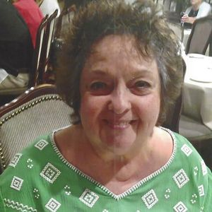 Mary J.  Emma Obituary Photo