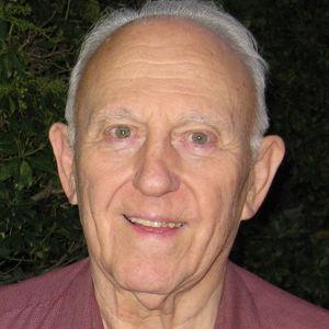 "Malcolm  H. ""Mal""  Allen, Jr. Obituary Photo"