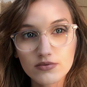 Miranda Sage Milowski