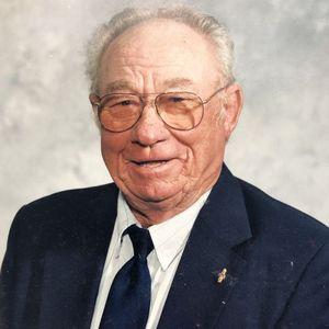 David Charles Taylor, Jr.