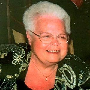 Katherine M. Leonard