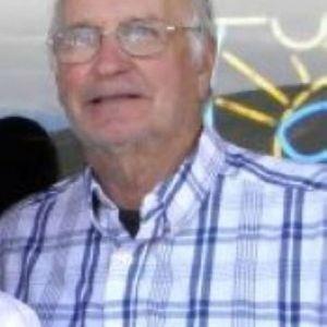 Mr. Emil  Frederick Ernst Obituary Photo