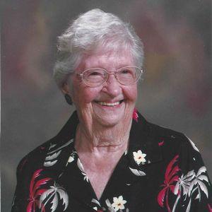 Susie L. Montgomery